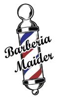 Barberia Maider