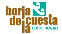 De la Cuesta textil y hogar