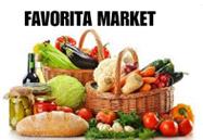 Favorita Market
