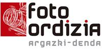 Foto Ordizia