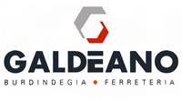 Galdeano