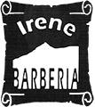 Irene barbería