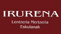 Irurena