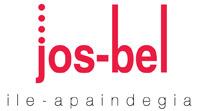 Jos - Bel