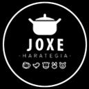 Joxe Harategia