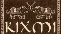 Kixmi