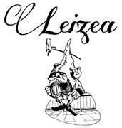 Leizea taberna