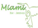 Miami jatetxea