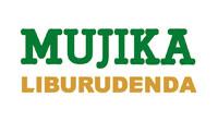 Mujika