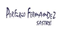 Porfirio Fernández