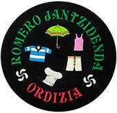 Romero Jantzidenda