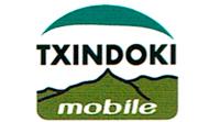 Txindoki mobile