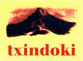 Txindoki  taberna