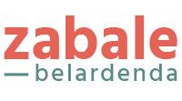 Zabale