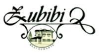 Zubibi